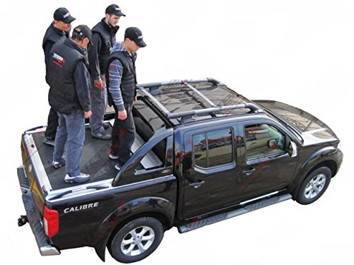 ford-ranger-extra-cabine-t6-e-c-11-2012-laderaumabdeckung-roll-capote-tesser-4-x-4