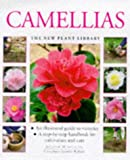 img - for Camellias (New Plant Library) book / textbook / text book
