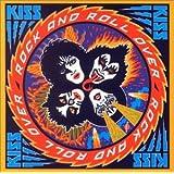 Rock An Roll Over