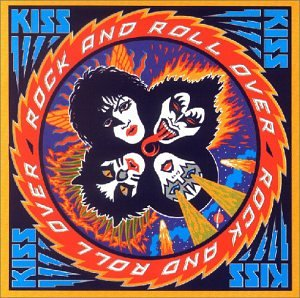 - Rock An Roll Over - Zortam Music