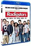 Radiostars [Blu-ray]