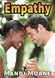 Empathy (BWWM Nurse and Billionaire Interracial Romance Series Book 1)