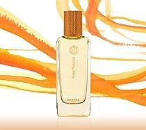 Hot Sale Ambre Narguile Perfume for Women 3.4 oz Eau De Toilette Spray