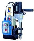 Champion Cutting Tool AC35 RotoBrute Economy Portable Magnetic Drill Press