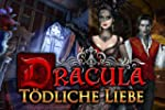 Dracula: T�dliche Liebe [Download]