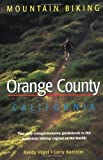 Search : Mountain Biking Orange County California