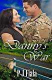 Danny's War (Rolling Thunder Series Book 3)