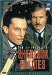"""Adventures of Sherlock Holmes, Vol...."