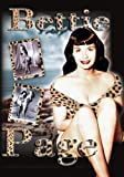 Linda Lovelace Movie Best Deals - Betty Page [Import USA Zone 1]