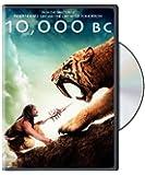 10,000 BC (Widescreen/ Full Screen)
