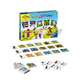 Tell-A-Story from Ravensburger