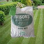 10 Kg Pristine Ornamental Grass Seed...