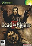 Cheapest Dead To Rights 2 on Xbox