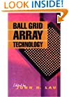Ball Grid Array Technology