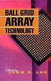 Ball Grid Array Technology