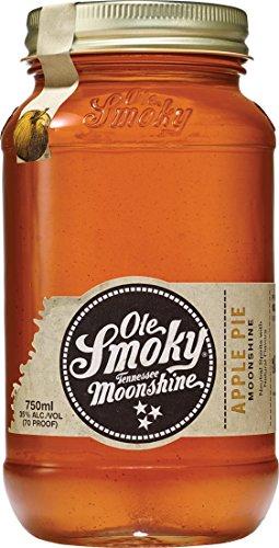 ole-smoky-tenessee-moonshine-apple-pie-1-x-05l