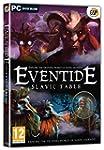 Eventide: Slavic Fable (PC DVD)