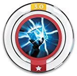 Disney Infinity 3.0 Edition: MARVEL Battlegrounds Power Disc Pack