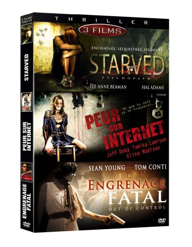 thriller-starved-peur-sur-internet-engrenage-fatal