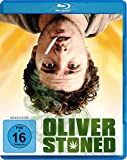Oliver, Stoned! [Blu-ray]