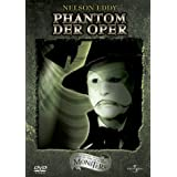 "Phantom der Oper - Monster Collectionvon ""Nelson Eddy"""
