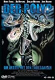 Tentacles [DVD]
