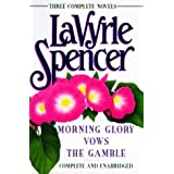 LaVyrle Spencer Complete Novels Morning