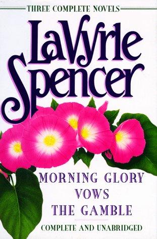Spencer: Three Complete Novels, Spencer, LaVyrle