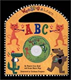 Wee Sing & Learn ABC (Wee Sing & Learn)