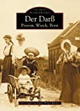 Der Dar�: Prerow, Wiek, Born