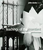 Teachings of the Insentient (1882795040) by Loori, John Daido