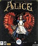 echange, troc Alice 1.0