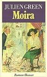 Moira: Roman