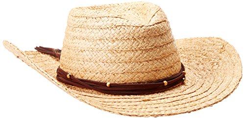 callanan-womens-wide-braid-safari-hat-natural-one-size