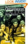 Generation Exodus: The Fate of Young...