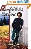 In Keisha's Shadow