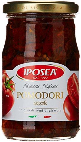 iposea-passione-pugliese-pomodori-secchi-in-olio-di-semi-di-girasole-280-g