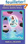The Psychic Self-Defense Personal Tra...