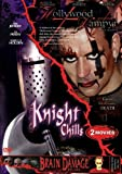echange, troc Hollywood Vampyr: Knight Chills [Import USA Zone 1]