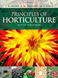 img - for Principles of Horticulture book / textbook / text book