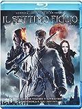 Image de BRD IL SETTIMO FIGLIO