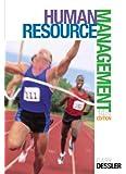 Human Resource Management (14th Edition)