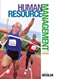 Human Resource Management (14th Edition)
