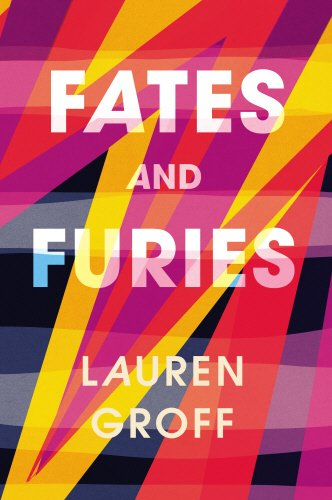 Image of Fates and Furies