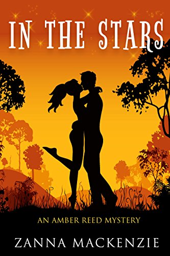 In The Stars by Zanna Mackenzie ebook deal