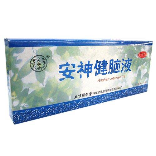 anshen-jiannao-ye-stress-anxiety-relief-improve-sleep-calming-body