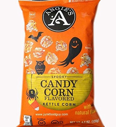 angies-boom-chicka-pop-holidrizzle-kettle-corn-candy-corn-45-oz