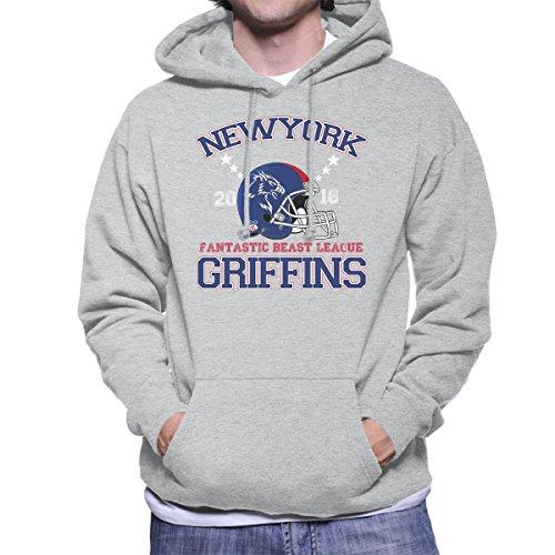 fantastic-beasts-league-new-york-griffins-helmet-mens-hooded-sweatshirt