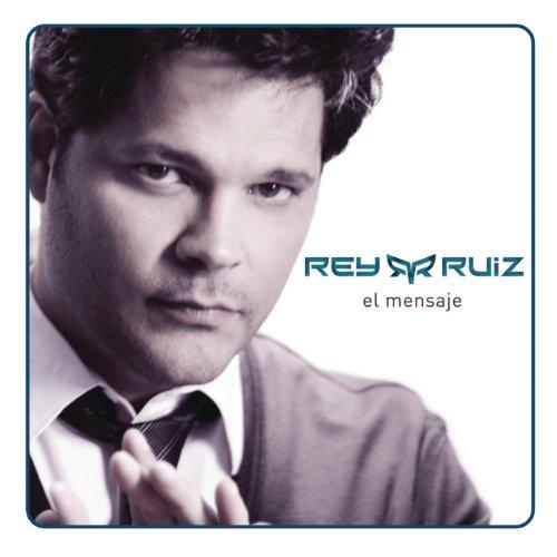 Si Tu Te Vas (Salsa Version) - Rey Ruiz