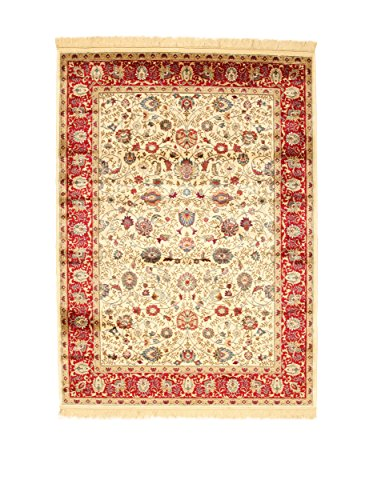 abc-tappeto-bizantine-ivory-70-x-140-cm